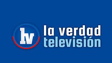 La Verdad Televisión (Ecuador)   Canal Roku   Películas y Series, Televisión en Vivo