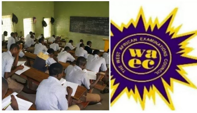 WASSCE 2020: WAEC releases dates for Maths, English Language, others [Full time-table]