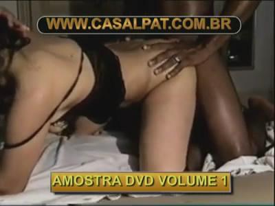 Casal Pat (6 Vídeos)