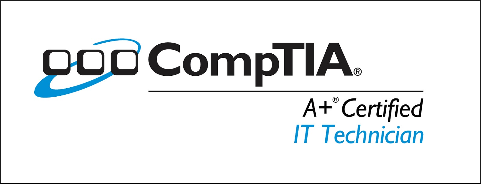 Comptia A Plus Certification Training