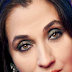 Salma Agha daughter, husband, son, age, family, daughter name, daughter film, dil ke armaan, daughter age, wiki, biography, songs, video, movies, photo, hot, all song, image, best song, mp3