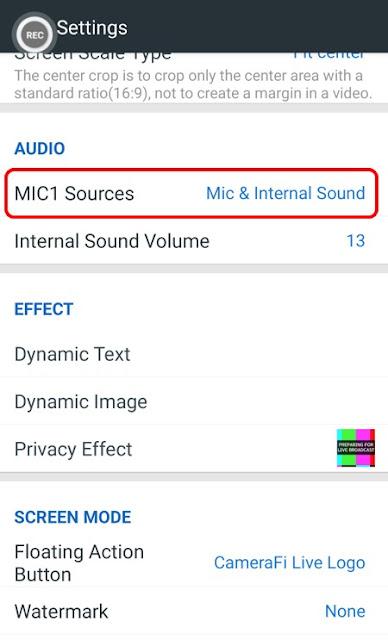 21+ Cara Merekam Audio Google Translate paling mudah