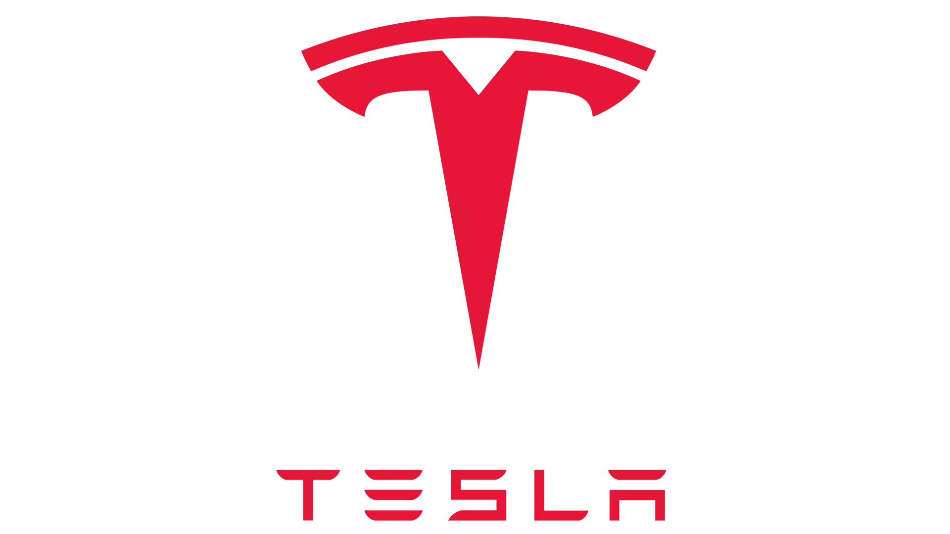 What is Tesla?