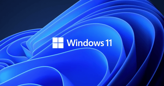 Microsoft Will Release Windows 11 On October 5