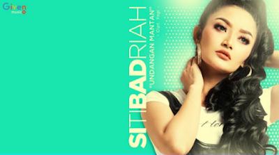 Kumpulan Lagu Siti Badriah-Kumpulan Lagu Siti Badriah MP3-Kumpulan Lagu Siti Badriah Album Terlengkap (Full RAR/ZIP)