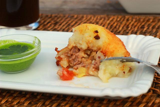 receta-de-papas-rellenas-colombianas