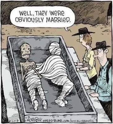 #mummies #marriage #married #marriedlife