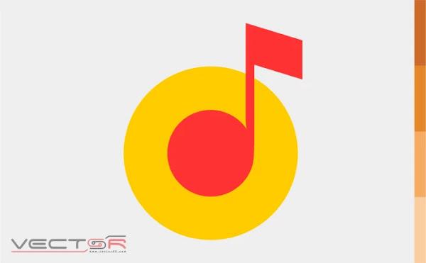 Yandex Music Logo - Download Vector File AI (Adobe Illustrator)