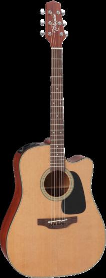 Bán Đàn Guitar Takamine P1DC