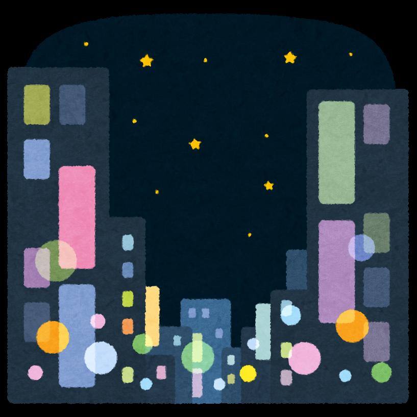 city_night_yoruno_machi.png (817×817)