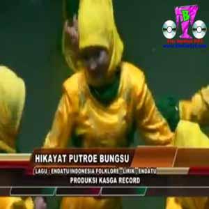 Download MP3 LIZA AULIA - Hikayat Putroe Bungsu