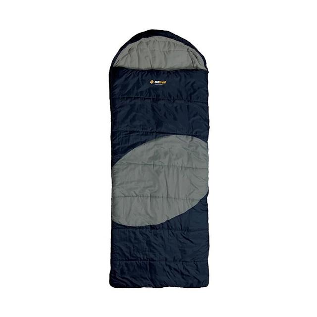 sleeping bag jumbo