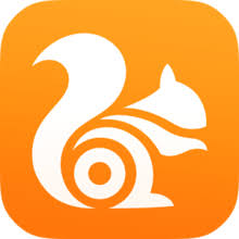 uc browser latest apk version download, uc browser latest, UC Browser logo