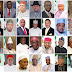 Reactions As Nigeria Governors Extends Lock down To Two Weeks