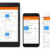 Redesigned Google Analytics mobile app now available for both Android and iOS