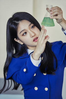 Seoyeon (서연)