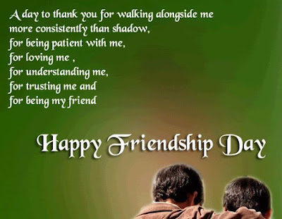 happy-friendship-day-Image-uptodatedaily
