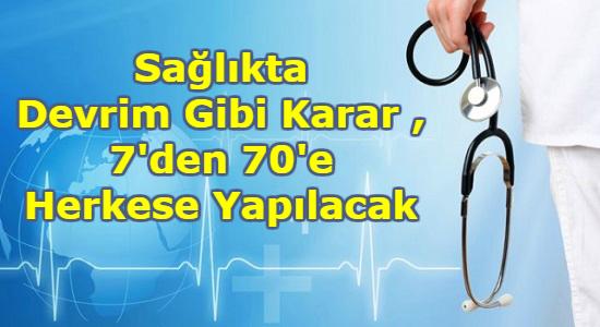 sağlık, KADIN SAĞLIK, TÜRKİYE MANŞET, Anamur, Anamur Haber,
