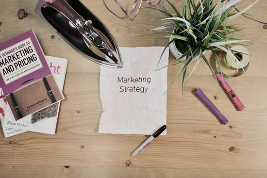 How to prepare an effective successful marketing plan in 5 steps
