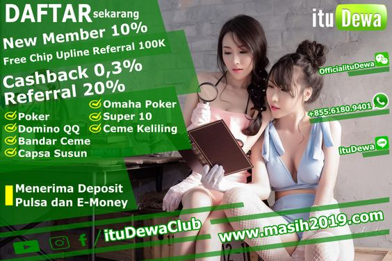 www.kamuviral.com