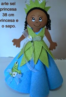 http://translate.googleusercontent.com/translate_c?depth=1&hl=es&rurl=translate.google.es&sl=pt-BR&tl=es&u=http://fofuchasevacia.blogspot.com.es/2011/10/fofucha-princesa-e-o-sapo.html&usg=ALkJrhh5LXybrv2H1VSc_aThb_3yhDJD5w