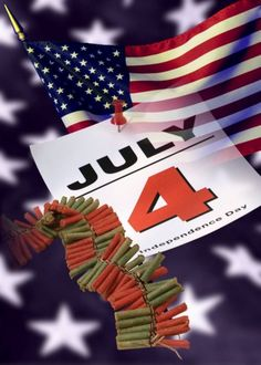 America%2BIndependence%2BDay%2BImages%2B%252822%2529