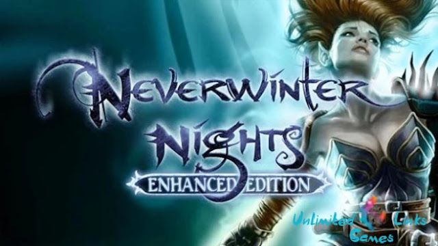 neverwinter-nights-enhanced-edition-free-download