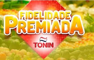 Cadastrar Promoção Tonin 2017 Fidelidade Premiada Mercado Atacado