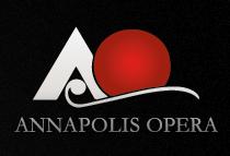 Music Pro News: Annapolis Opera 2018 – 2019 Season Auditions