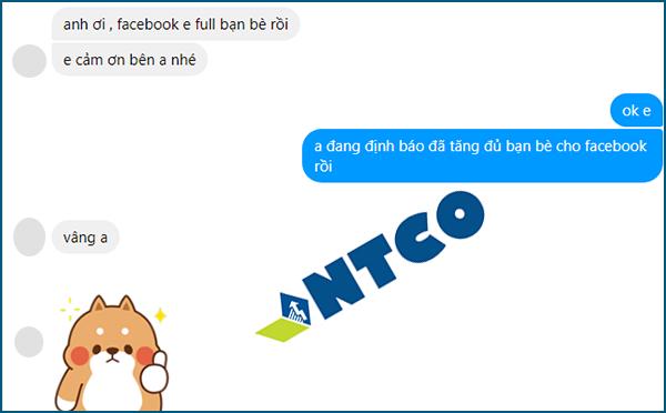 tang so luong ban be facebook