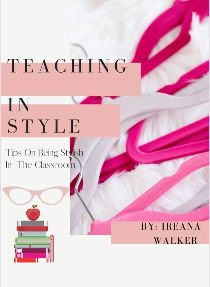 Purchase The Teaching In Style E-Book