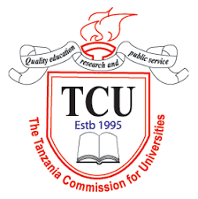 Public Announcement from The Tanzania Commission for Universities (TCU) |  EXPRESSTZ.COM