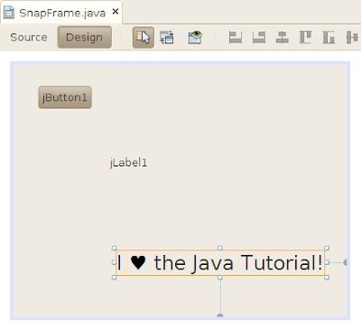 JavaBeans, Oracle Java Certifications, Oracle Java Guides, Oracle Java Learning