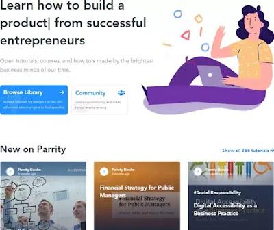 Baca Buku Entrepreneurship Gratis Secara Online-1