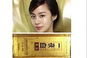 3 Cream Pemutih Wajah Dari Korea Terbaru 2021