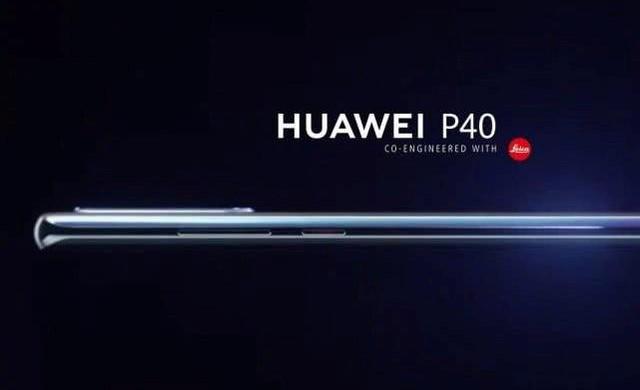 The Evolution Of Huawei P-Series X Leica