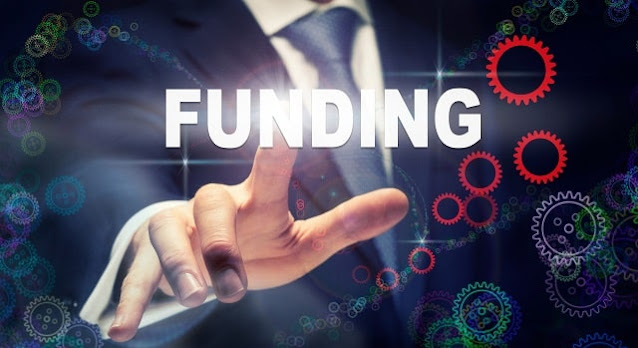 how to find business funding tips securing startup company financing investment capital