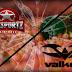 G.I.Sportz inicia una demanda contra Valken