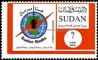stamps_briefmarken_sudan_1579615.jpg