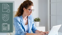 Professional Technical Writing Course (13 hours)
