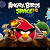 Angry Birds Space HD v1.6.0 معدلة و مفتوحة جاهزة