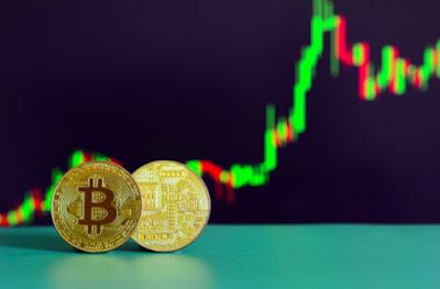 Cara berinvestasi bitcoin di tahun 2021