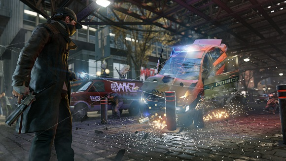watch-dogs-complete-edition-pc-screenshot-www.ovagames.com-4