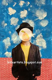 https://1.bp.blogspot.com/-29cYvF61Ht8/XjQ06yaVwiI/AAAAAAAAKXk/NHeE-yHQRu8TRpAvkoB3CF_gKFQ8vsJSwCLcBGAsYHQ/s320/Magritte_artlesson2_sonofmen.jpg