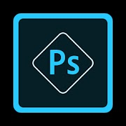 Adobe Photoshop Express Premium 4.0.458 Apk for android