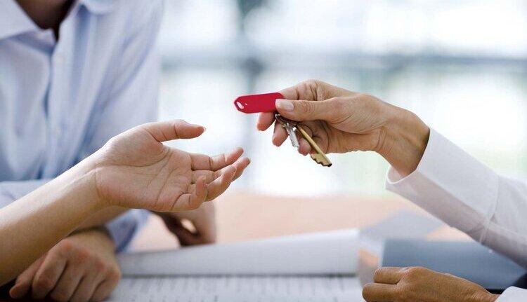 Alquileres temporarios, las claves para que un departamento se alquile rápido