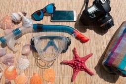 10 Tempat Snorkeling di Bali yang Indah Keren dan Murah