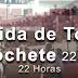 Video Promocional da Corrida de dia 22 de Junho em Alcochete.