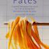 Télécharger Pâtes  Le grand livre pour tout savoir sur l'art et la manière de préparer les pâtes