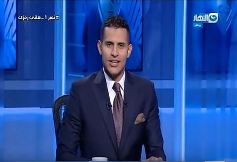 نمبر وان حلقة الاحد 2/2/2020 مع عمر ربيع ياسين حلقة كاملة